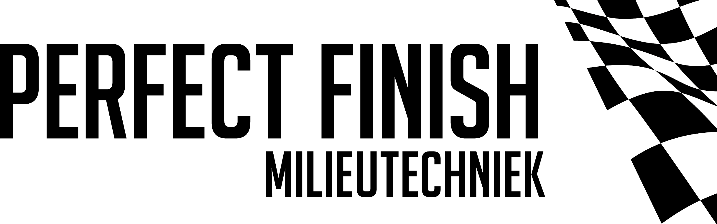 Perfect Finish Milieutechniek